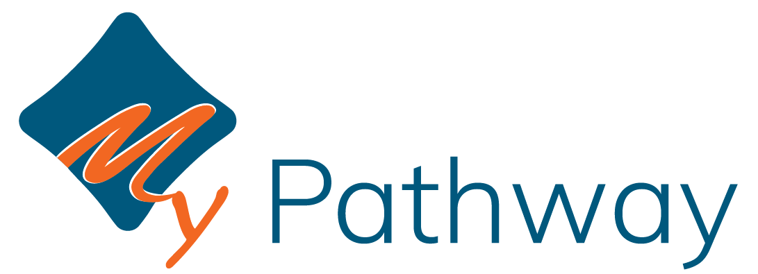 My Pathway