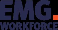 0827 EMG-Logo_RGB-01