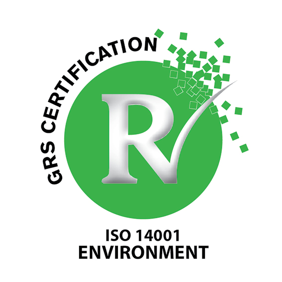 7. Iso Environment