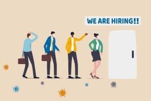 Transferable skills benefit workforces