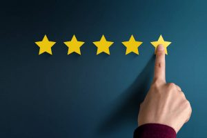 Customer feedback: why you need it and how to get it